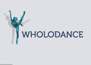 WhoLoLogo