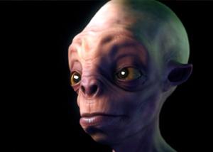 Alien1_small